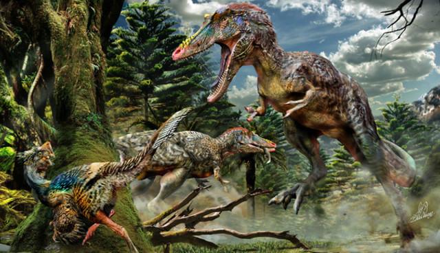dinosaurio-640x368 - copia