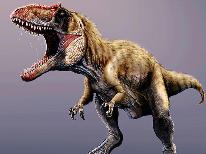 dinosaurio-g_2 - copia