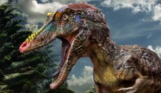 pinocho_rex