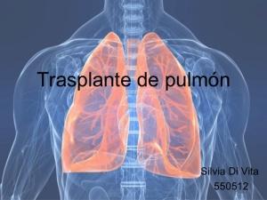 trasplante-de-pulmn-1-728