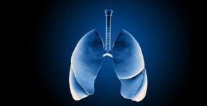 Trasplante-de-pulmon
