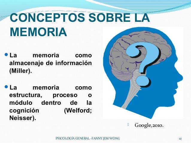 la-memoria-12-638